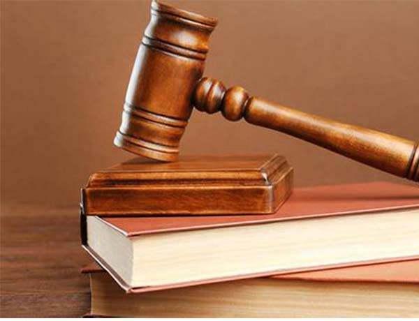 上海刑事辩护律师的辩护方式有哪几种