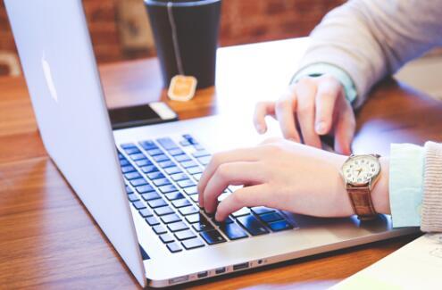 上海Excel企业培训的优点有哪些