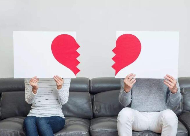 上海离婚诉讼通常需要哪些证据