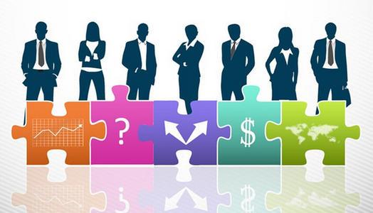 深圳创业补贴申请流程有哪些问题要注意