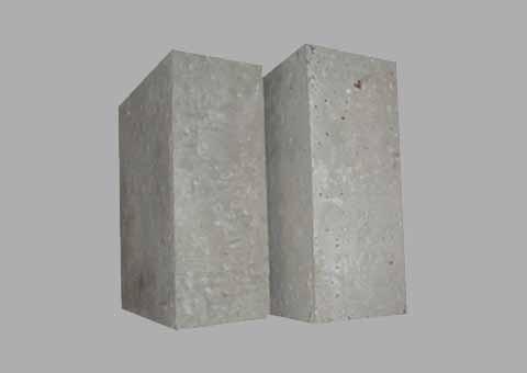 刚玉砖应该具备哪些性能?
