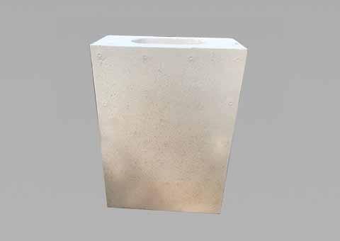 砌筑低导热三石砖时应该注意哪些事情?