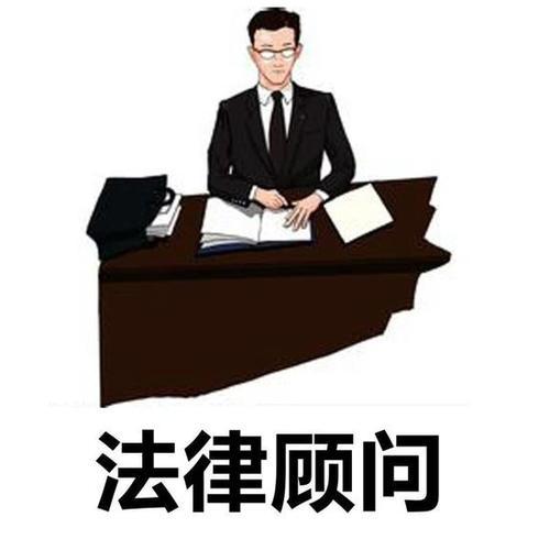 哪些情况下上海公司法律顾问需要出具专项法律意见