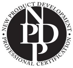 选择文思特培训NPDP可以从哪几个方面入手?