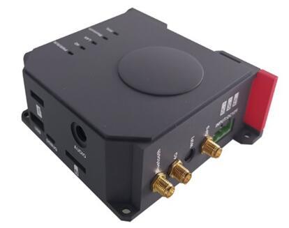 使用国网计费控制单元的充电桩优势有哪些
