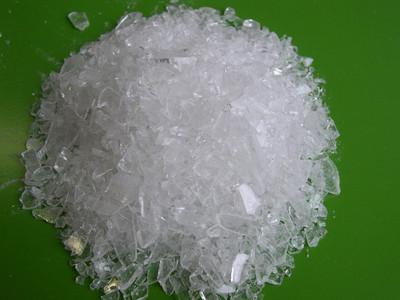 使用进口聚酯树脂的好处有哪些