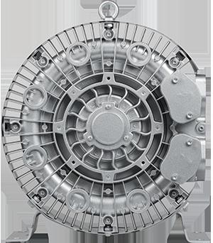 旋涡式气泵的产品特点有哪些