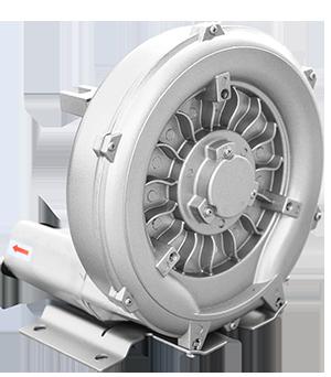 旋涡式气泵运用时的注意事项有哪些