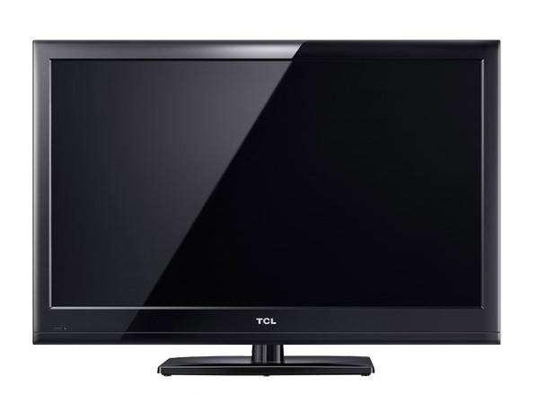 选择定制段码LCD液晶显示屏的注意事项有哪些