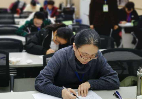 对外汉语教师培训班哪些方面做得好