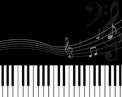使用知名钢琴品牌演奏之前要关注什么