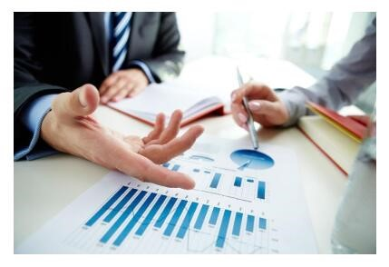 如何选择深圳创业补贴代办公司?