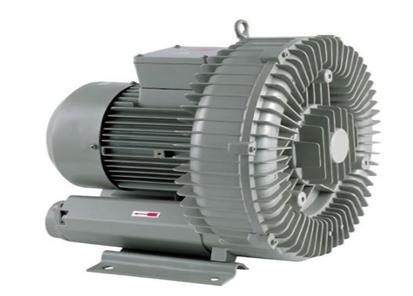 怎么选择旋涡式气泵