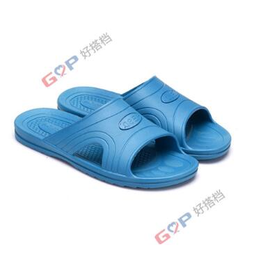 购买防静电洁净鞋需要着重考虑哪几个问题