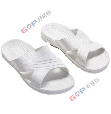 好的防静电洁净鞋应该要具备什么特性