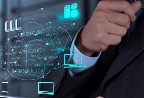 服務管理軟件定制公司的經典服務項目包括哪些