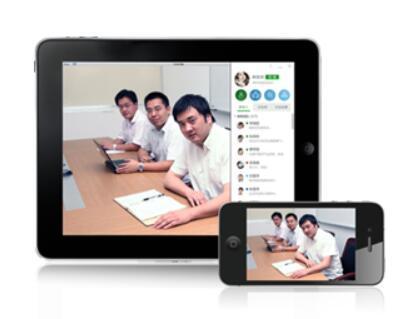 视频会议设备的作用主要有哪些