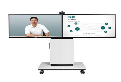 选择视频会议设备需考虑哪些问题