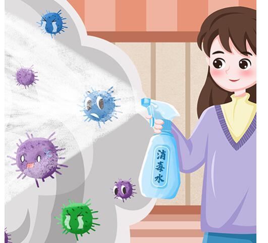 上海甲醛检测机构具备哪些优势