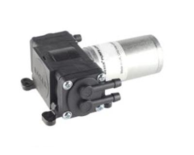 抽气泵较为经典的应用主要包括哪些?