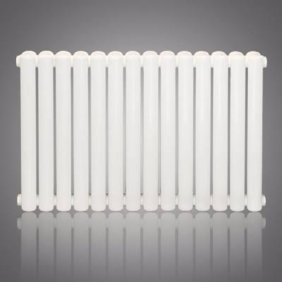 暖气片报价公司详解:暖气片散热器安装需要注意哪些细节问题