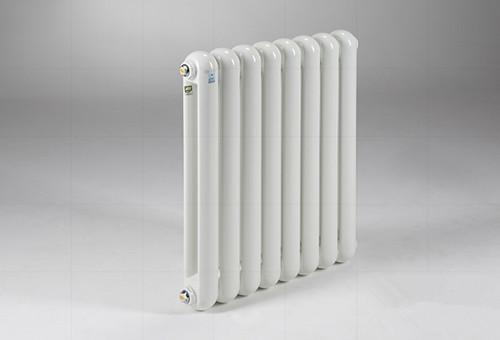 哪些因素有可能会影响暖气片报价的高低