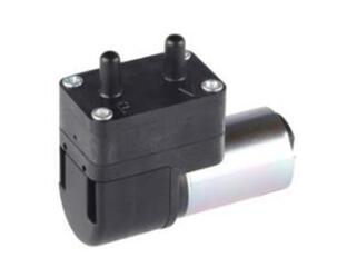 进口隔膜泵的额定排出压力主要与哪些因素有关?