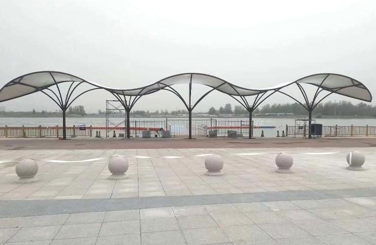 上海钢结构工程的主要施工步骤是怎样的
