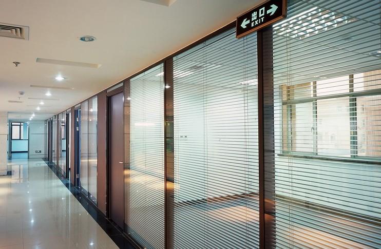 上海彩钢结构工程的主要优势都有哪些