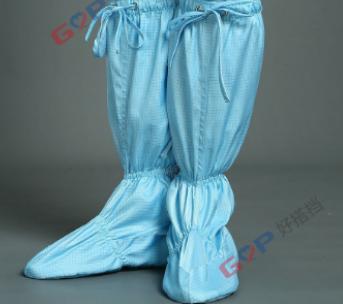 无菌高筒鞋为何如此受重视