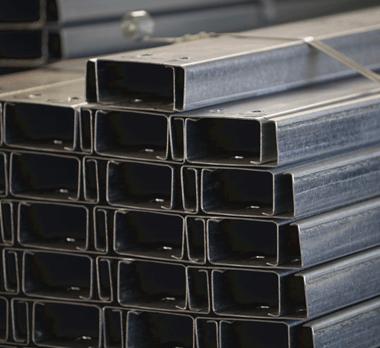 镀锌C型钢檀条的特点是什么?
