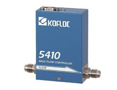 影响质量流量控制器测量精度的因素有哪些