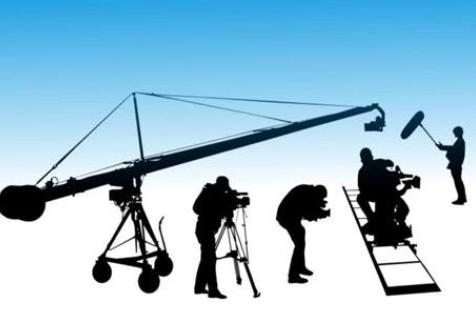成都宣传片制作具有哪几个要求