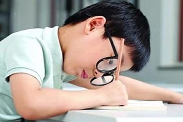 针对儿童的控制近视方法有哪些