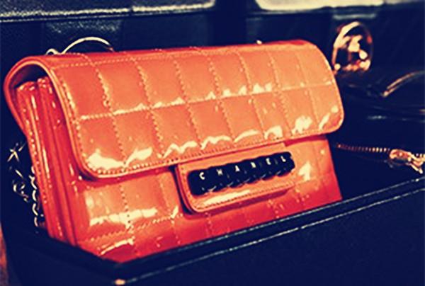 皮包奢侈品养护技巧有哪些?