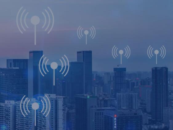 无线通信模块的优点有哪些
