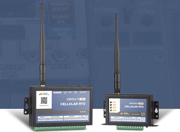 无线通信模块的安装注意事项