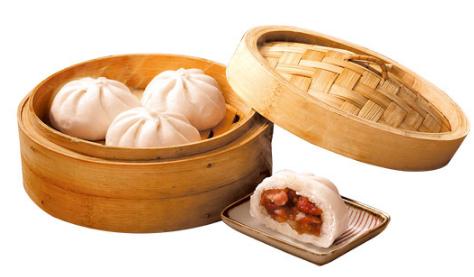 上海中式面点培训为什么越来越受欢迎