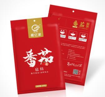 火锅食材店加盟哪个品牌好?