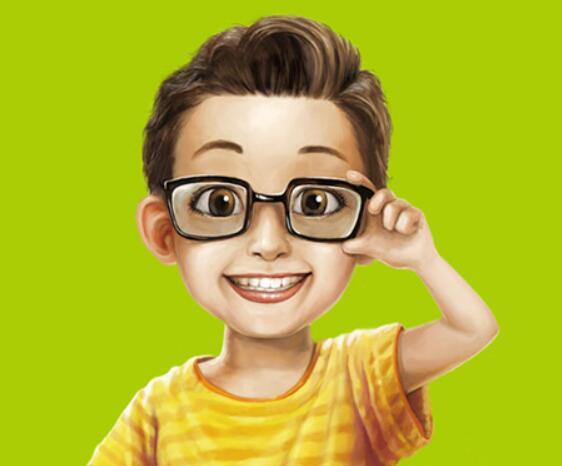 儿童近视的治疗要点都有哪些