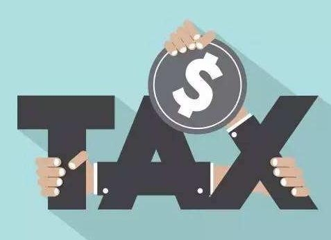 合理节税方案便于帮助企业解决哪些难题
