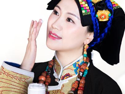 国货护肤品可以解决哪些皮肤问题