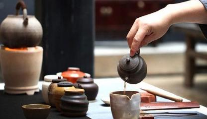 茶艺师培训机构的基本内容有哪些