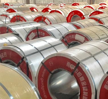 如何保证防锈耐用热镀管施工质量?