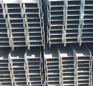 防锈耐用热镀管要做哪些性能实验?