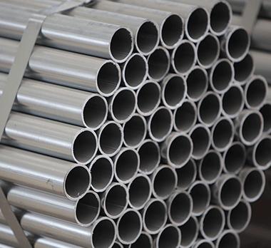 镀锌C型钢檀条厂家是如何保证生产质量的?