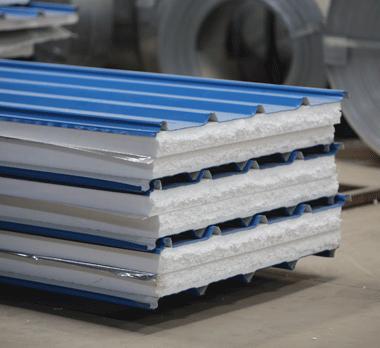 采购镀锌C型钢檀条要做哪些检测?