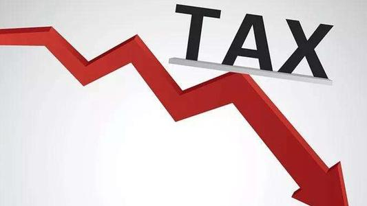 贸易公司应如何更好筹划增值税节税方案