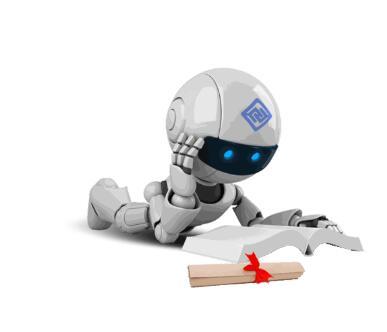 流程自动化机器人与传统经办式流程自动化的区别主要表现在哪些方面