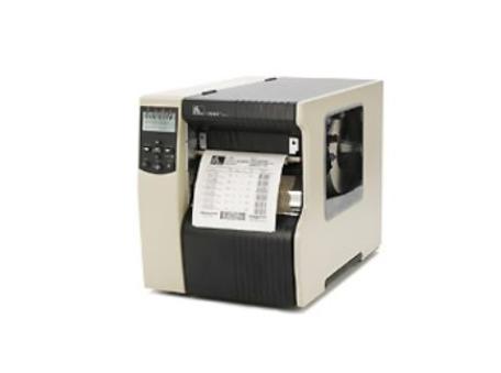 如何保护好条码打印机?